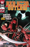 Red Hood Outlaw Vol 1 29