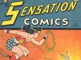 Sensation Comics Vol 1 65