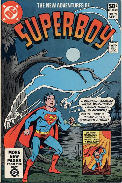 Superboy Vol 2 21.jpg