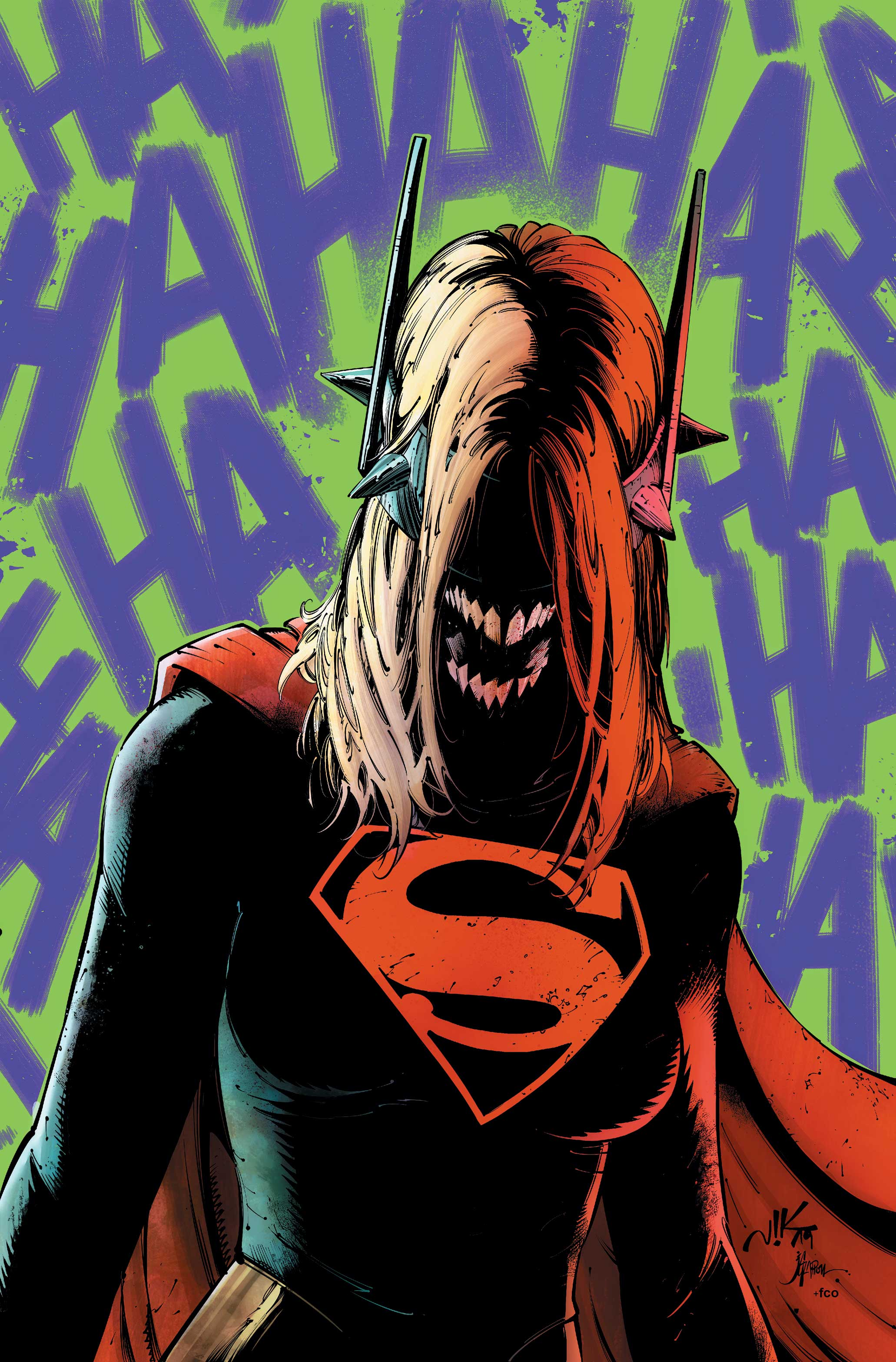 Supergirl Annual Vol 7 2 Textless.jpg