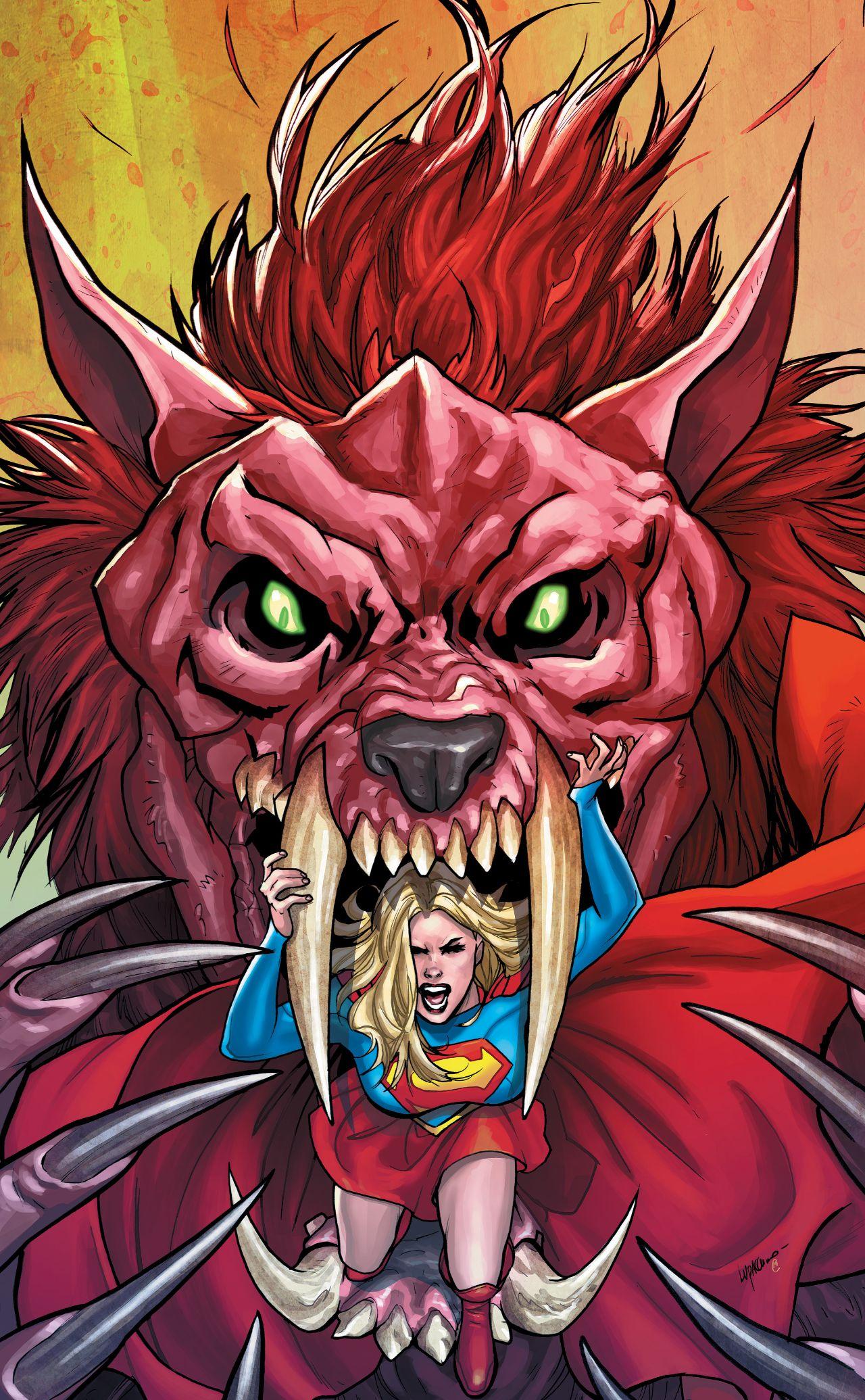 Supergirl Vol 7 7 Textless.jpg