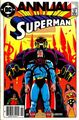 Superman Annual Vol 1 11