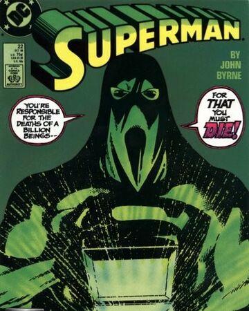 Superman Vol 2 22.jpg