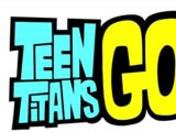 Teen Titans Go! (TV Series) Episode: Island Adventures: The Titans Show