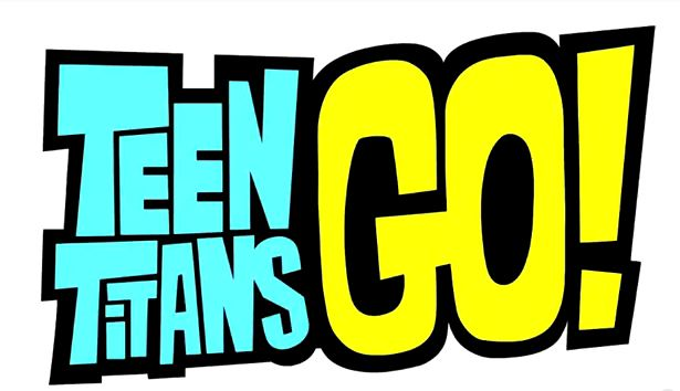 Teen Titans Go! (TV Series) Episode: Strength of a Grown Man