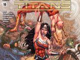 Teen Titans Vol 5 18