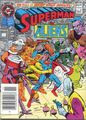The Best of DC Vol 1 42
