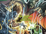 The Green Lantern Vol 1 12