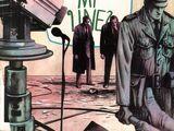 V for Vendetta Vol 1 5