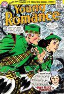 Young Romance Vol 1 136