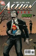 Action Comics Vol 1 870