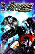 Backlash Vol 1 30