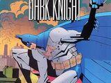 Batman: Legends of the Dark Knight Vol 1 55