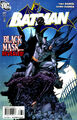 Batman Vol 1 697