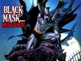 Batman Vol 1 697