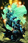 Batman Vol 3 102 Textless
