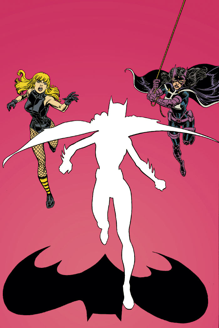 Birds of Prey Vol 1 98 Textless.jpg