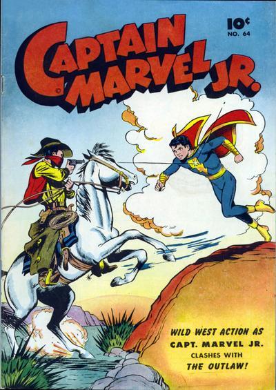 Captain Marvel, Jr. Vol 1 64.jpg
