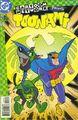 Cartoon Network Presents Vol 1 21