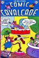 Comic Cavalcade Vol 1 62