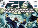 Countdown to Final Crisis Vol 1 26