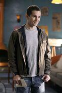 Davis Bloome Smallville 001