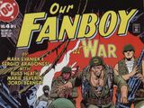 Fanboy Vol 1 4