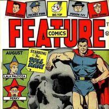 Feature Comics Vol 1 80.jpg
