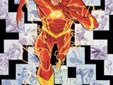 The Flash Vol 4 11