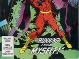 The Flash Vol 2 27