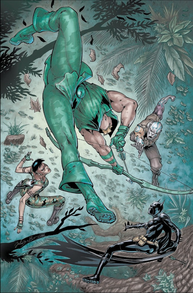 Green Arrow 0051.jpg
