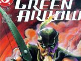 Green Arrow Vol 3 30