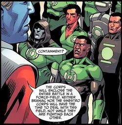 Green Lantern Corps DCUO 002.jpg