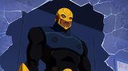 Guardian Mal Duncan Earth-16 001