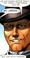 Hal Jordan Evil's Might 001