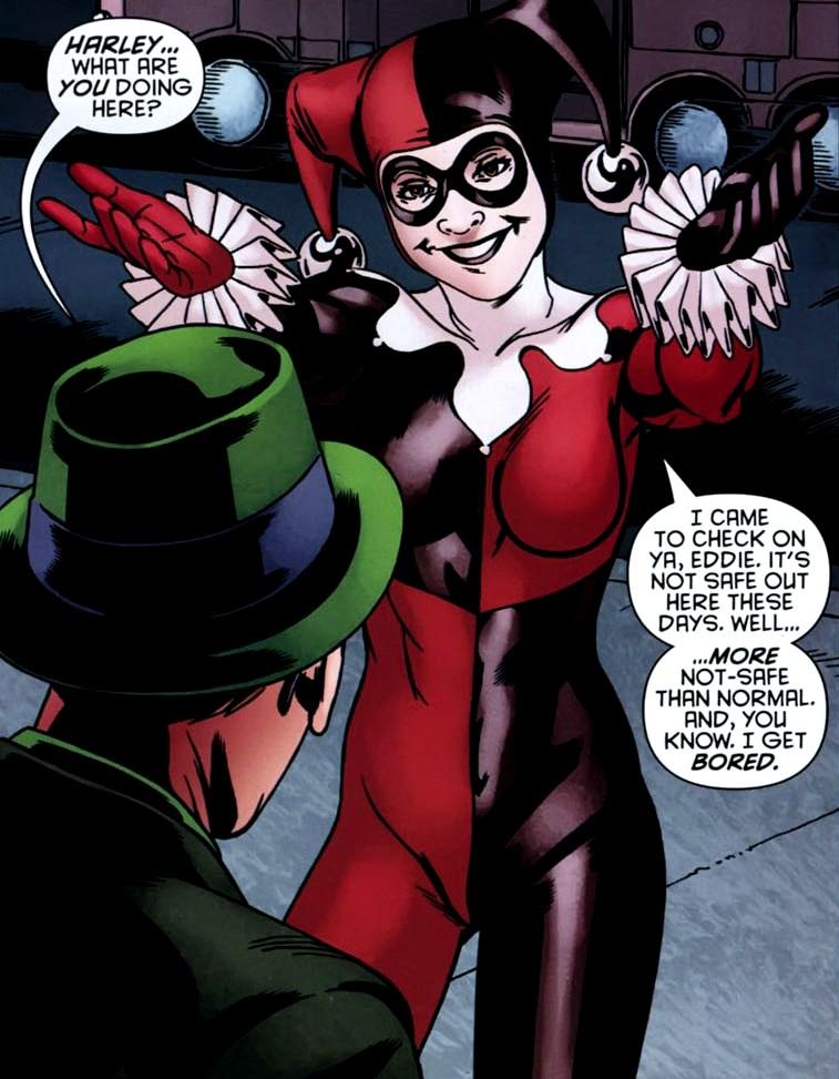 Harley Quinn 0019.jpg