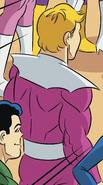 Jan Arrah Scooby-Doo Team-Up 001