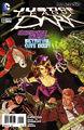 Justice League Dark Vol 1 32