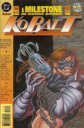 Kobalt 14