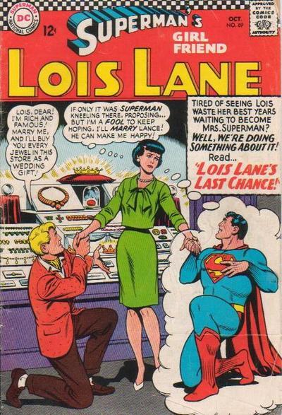 Lois Lane 69.jpg