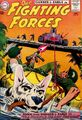 Our Fighting Forces Vol 1 75