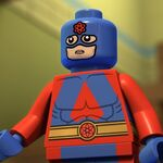 Raymond Palmer Lego DC Heroes 0001.jpg