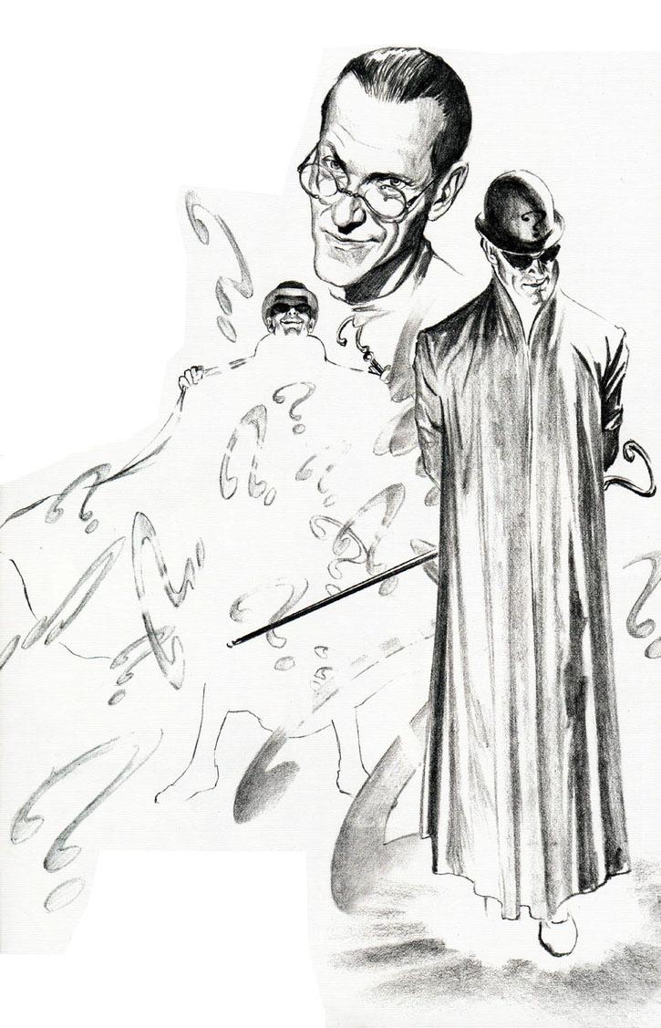 Riddler Justice 004.jpg