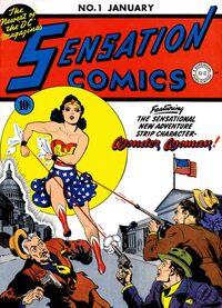 Sensation Comics 1.jpg