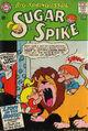 Sugar and Spike Vol 1 58