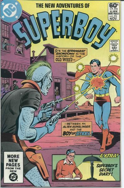 Superboy Vol 2 23.jpg