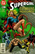 Supergirl Vol 4 15