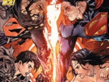 Superman/Wonder Woman Vol 1 6