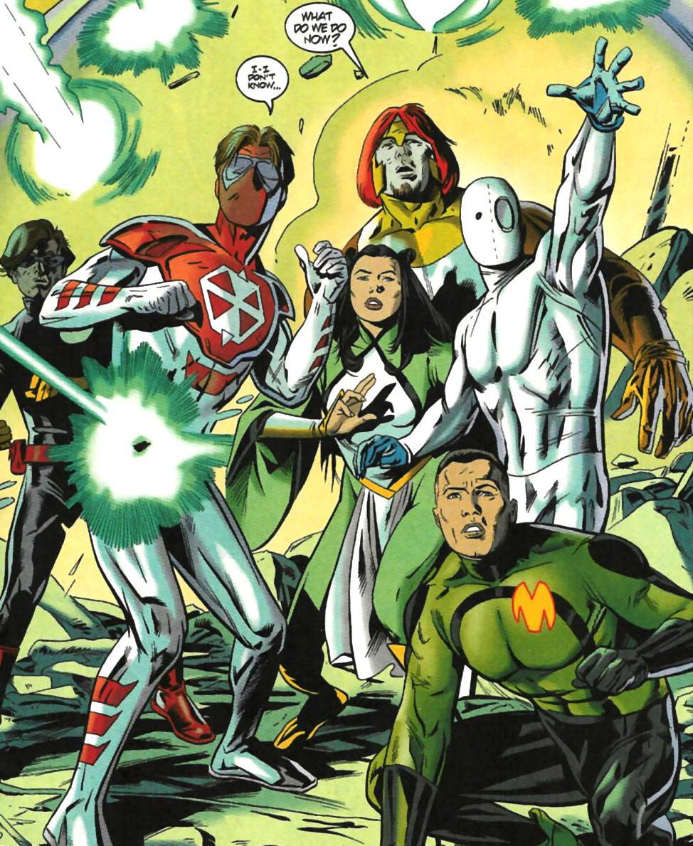 Supermen of America 01.jpg