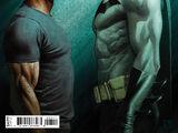 The Next Batman: Second Son Vol 1 4